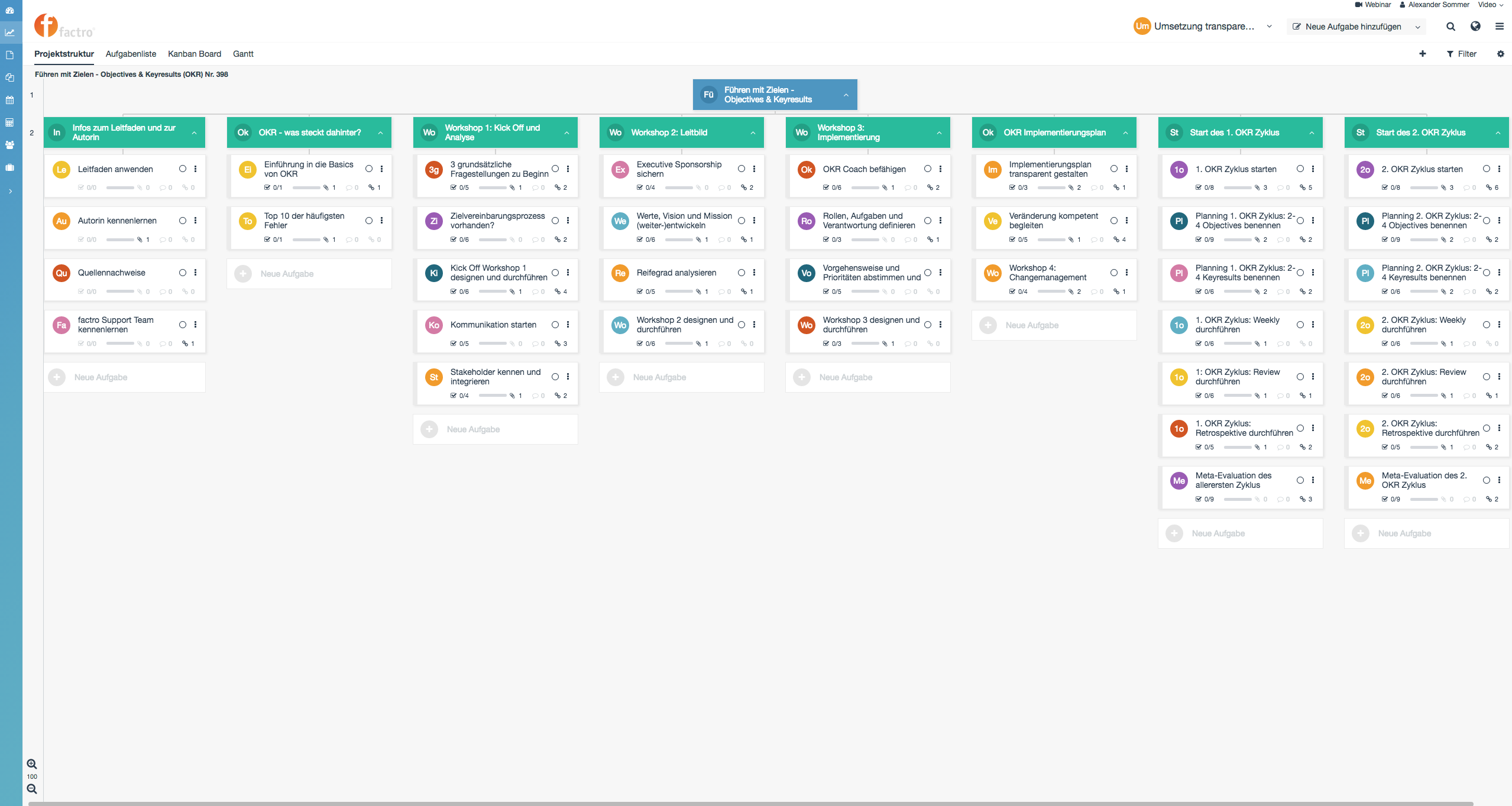 screenshot okr 1
